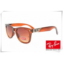 Buy Knockoff Ray Ban RB2157K Ultra Wayfarer Sunglasses Canada Outlet Store