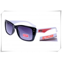 Canada Factory Store Ray Ban RB4148 Caribbean Sunglasses for Sale