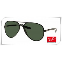 Clearance Sale Imitation Ray Ban RB4180 Aviator Sunglasses Outlet Store