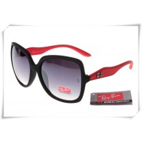 Fake Cheap Ray Ban RB2085 Jakie Ohh Sunglasses USA Factory Store