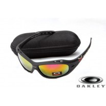 Fake Oakley Water Jacket Sunglasses For Sale USA