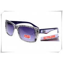 Imitation Discount Ray Ban RB4148 Caribbean Sunglasses for Sale