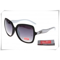 Replica Discounted Ray Ban RB2085 Jakie Ohh Sunglasses UK Store Online