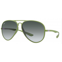 Sale Imitation Ray Ban RB4180 Sunglasses Canada Outlet Store USA