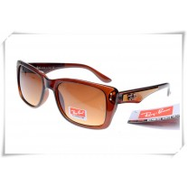 USA Outlet Online Ray Ban RB4148 Caribbean Sunglasses for Sale