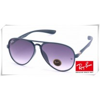 Wholesale Ray Ban RB4180 Aviator Sunglasses Outlet Online China