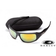 Buy Cheap Fake Oakley c six sunglasses Outlet Online