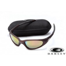 Buy Cheapest Fake Oakley Minute Sunglasses UK Outlet Store