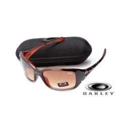 Buy Cheapest Fake Oakley Necessity Sunglasses UK Outlet Store