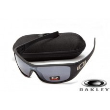 Buy Discount Replica Oakley Antix Sunglasses USA Outlet Store