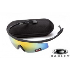 Buy Imitation Oakley M Frame Sunglasses Canada Outlet Store