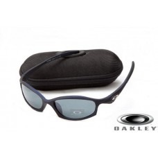 Buy Knockoff Oakley Hatchet Wire Sunglasses Canada Outlet Store