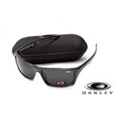 Buy Knockoff Oakley Jury Sunglasses Canada Outlet Store