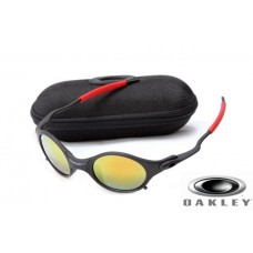 Buy Knockoff Oakley Mars Sunglasses Canada Outlet Store