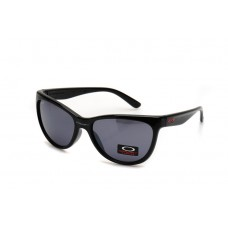 Buy Wholesale Fake Oakley Forehand Sunglasses From China
