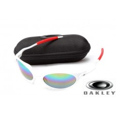 Buy Wholesale Fake Oakley Juliet Sunglasses From China