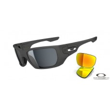 Buy Wholesale Fake Oakley Style Switch Sunglasses Outlet Online