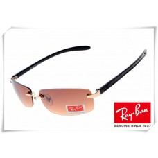 Buy Wholesale Fake Ray Ban RB8304 Tech Sunglasses Factory Store