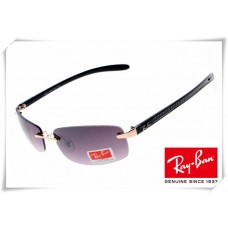 Buy Wholesale Fake Ray Ban RB8304 Tech Sunglasses Outlet Online