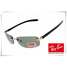 Buy Wholesale Fake Ray Ban RB8304 Tech Sunglasses Outlet Store