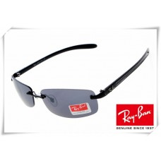 Buy Wholesale Fake Ray Ban RB8304 Tech Sunglasses Store Online