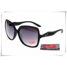 Canada Store Online Sale Knock off Ray Ban RB2085 Jakie Ohh Sunglasses