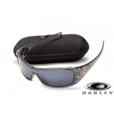Cheap Fake Oakley Antix Sunglasses For Sale China Outlet Online