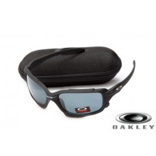 Cheapest Knockoff Oakleys Jawbone Sunglasses Outlet Online