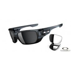 Cheap Knock off Oakley Style Switch Sunglasses Store Online