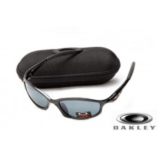 Cheapest Knockoff Oakley Hatchet Wire Sunglasses Outlet Online
