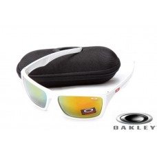 Cheapest Knockoff Oakley Jury Sunglasses Outlet Online