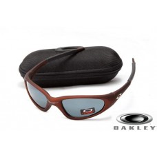 Cheapest Knockoff Oakley Minute Sunglasses Outlet Online