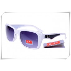 China Factory Store Ray Ban RB4148 Caribbean Sunglasses for Sale