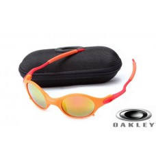 Clearance Sale Cheap Oakley Mars Sunglasses Factory Store