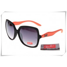 Clearance Sale Cheap Ray Ban RB2085 Jakie Ohh Sunglasses Factory Store