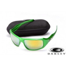 Clearance Sale Discounted Knock off Oakley c six sunglasses Australia Store Online