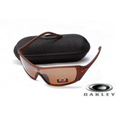 Clearance Sale Discounted Knockoff Oakley Dart Women Sunglasses Canada Outlet Store