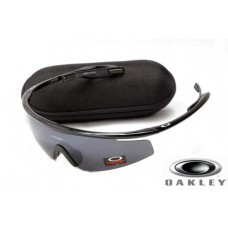 Clearance Sale Imitation Oakley M Frame Sunglasses Outlet Store