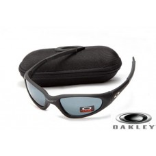 Clearance Sale Imitation Oakley Minute Sunglasses Outlet Store