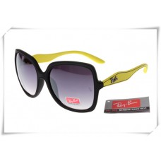 Clearance Sale Imitation Ray Ban RB2085 Jakie Ohh Sunglasses Canada