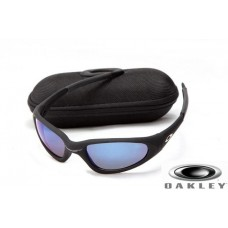 Discounted Fake Oakley Minute Sunglasses China Outlet Store