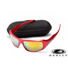 Discounted Knock off Oakley c six  sunglasses for sale Canada