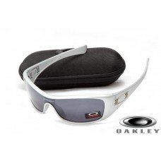 Discounted Knockoff Oakley Antix Sunglasses Wholesale UK Factory Store