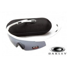 Factory Store Oakley M2 Frame Sunglasses Clearance Sale