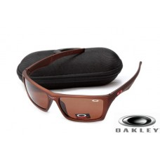 Discounted Fake Oakley Jury Sunglasses China Outlet Store