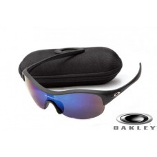 Fake Oakley Enduring Pace Sunglasses For Sale UK