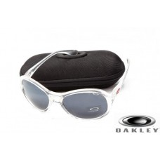 Fake Oakley Vacancy Sunglasses Sale From China