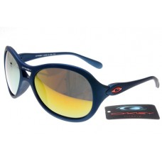 Fake Oakley Women Overtime Round Sunglasses Clearance Sale Outlet Store USA
