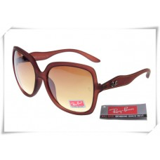 Fake Ray Ban RB2085 Jakie Ohh Sunglasses for sale Australia Outlet Online