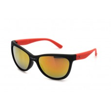 Imitation Discount Oakley Forehand Sunglasses for Sale China